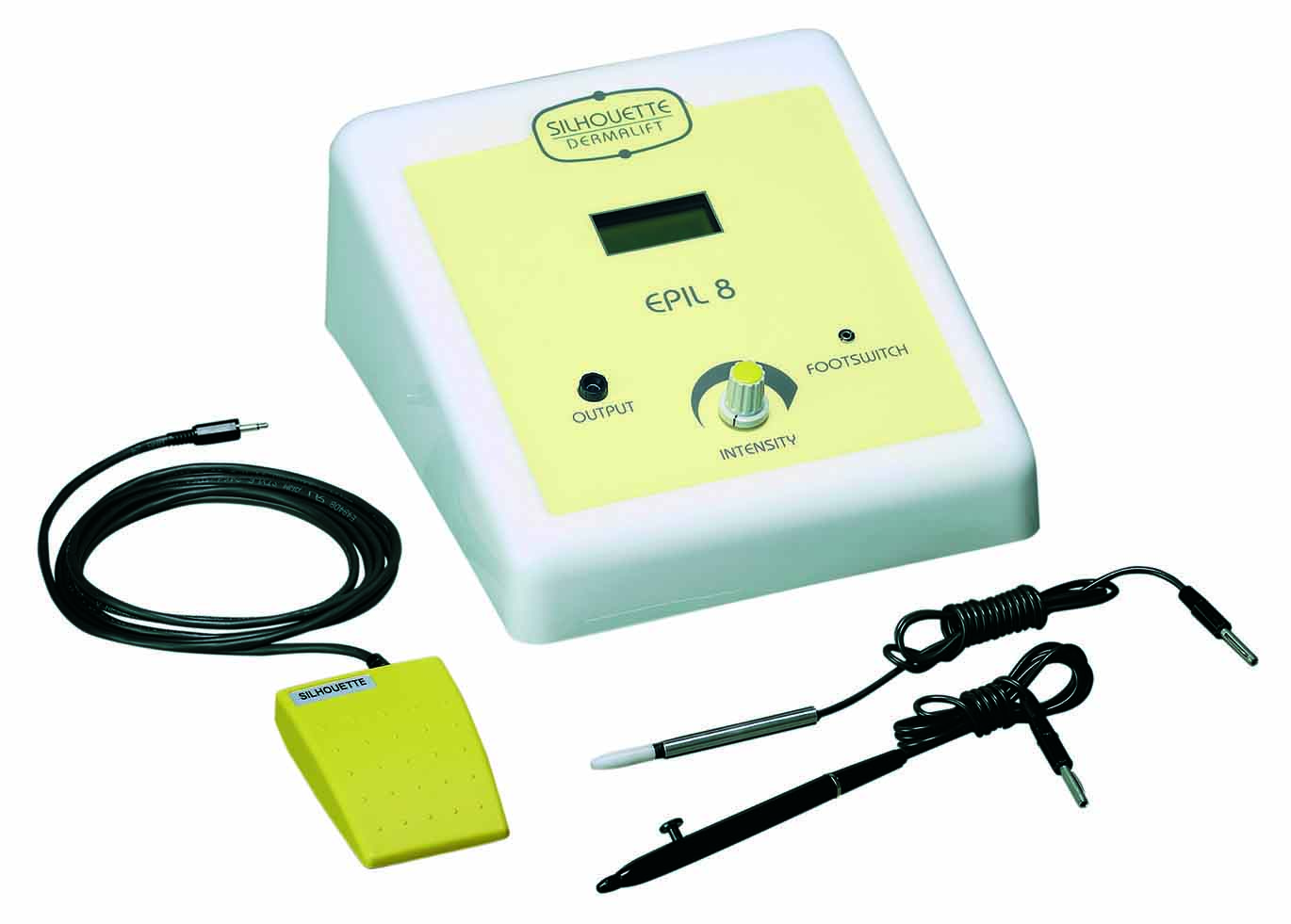 Electrolysis Hair Removal by Experts | Cristianos Laser Clinic Ltd